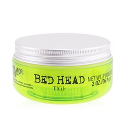 Tigi Bed Head Manipulator Matte - Matte Wax with Massive Hold  57.2g/2oz
