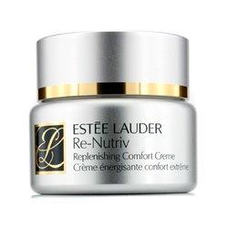Estee Lauder Re-Nutriv Replenishing Comfort Cream  50ml/1.7oz