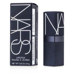 NARS Lipstick - Niagara (Satin)  3.4g/0.12oz
