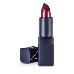 NARS Lipstick - Fire Down Below (Semi-Mate)  3.4g/0.12oz