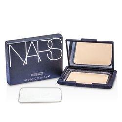NARS Pó compacto - Flesh  8g/0.28oz
