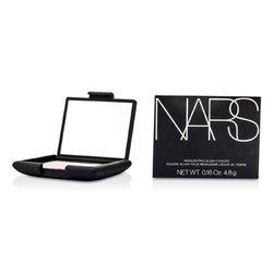 NARS Highlighting Blush Powder - New Order  4.8g/0.16oz