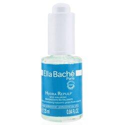 Ella Bache เอสเซ้นส์ดอกองุ่น Hydra Repulp Rehydrating & Revitalising Hyaluronic  ( ขนาดร้านเสริมสวย )  25ml/0.85oz