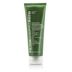 Peter Thomas Roth Mega-Rich Conditioner  235ml/8oz