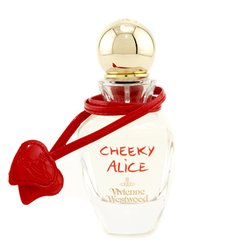 Vivienne Westwood Cheeky Alice Eau De Toilette Spray  50ml/1.7oz