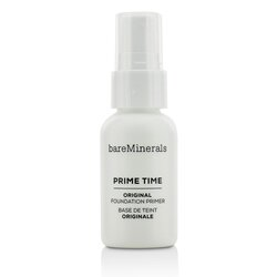 BareMinerals Base BareMinerals Prime Time Original Foundation Primer  30ml/1oz