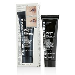 Peter Thomas Roth บำรุงรอบดวงตา Instant FirmX Eye  30ml/1oz