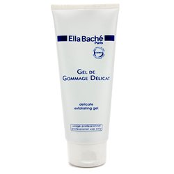 Ella Bache Gel Esfoliante Delicate (Tamanho Profissional)  200ml/6.18oz