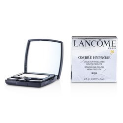 Lancome Ombre Hypnose Eyeshadow - # S103 Rose Etoile (Sparkling Color)  2.5g/0.08oz