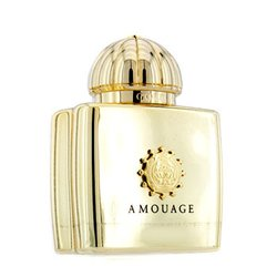 Amouage Gold Eau De Parfum Spray  50ml/1.7oz