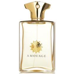 Amouage Gold Eau De Parfum Spray  100ml/3.4oz