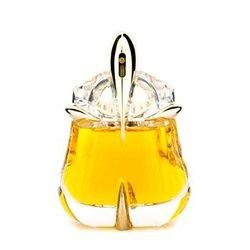Thierry Mugler (Mugler) Alien Essence Absolue Eau De Parfum Intense The Refillable Stones Spray  30ml/1oz