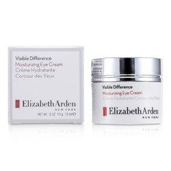 אליזבת ארדן Visible Difference קרם לחות לעיניים  15ml/0.5oz