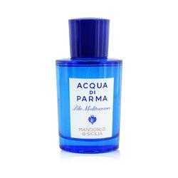 Acqua Di Parma Blu Mediterraneo Mandorlo Di Sicilia Eau De Toilette Spray  75ml/2.5oz