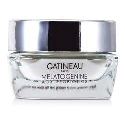Gatineau Melatogenine AOX Probiotics Корректор Кожи вокруг Глаз  15ml/0.5oz