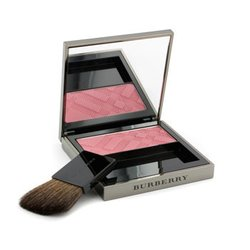 Burberry Light Glow Natural Blush - # No. 03 Rose Blush  7g/0.24oz