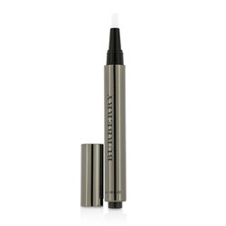 Burberry Corrector Luminoso - # No. 03 Rosy Beige  2.5ml/0.08oz
