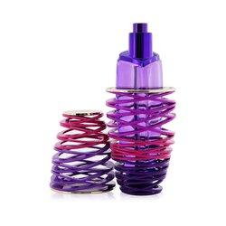 Justin Bieber Girlfriend Eau De Parfum Spray  50ml/1.7oz