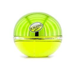 DKNY Be Delicious Eau So Intense Eau De Parfüm spray  30ml/1oz