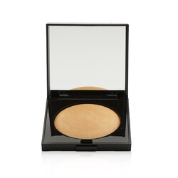 Laura Mercier Matte Radiance Baked Powder - Bronze 02  7.5g/0.26oz