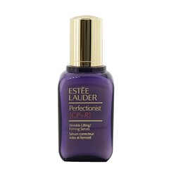 Estee Lauder Perfectionist [CP+R] Wrinkle Lifting/ Firming Serum - For All Skin Types  75ml/2.5oz