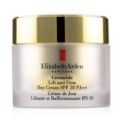 Elizabeth Arden Ceramide Lift and Firm Day Cream SPF 30  49g/1.7oz