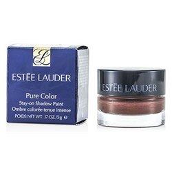 Estee Lauder Pure Color ظلال عيون ثابتة - # 06 Cosmic  5g/0.17oz