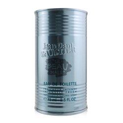 Jean Paul Gaultier Λε Μπο Μέιλ Άρωμα EDT Σπρέυ   75ml/2.5oz