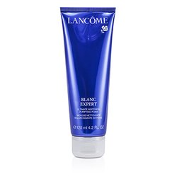 Lancome Blanc Expert Ultimate Whitening Purifying Foam (New Packaging)  125ml/4.2oz