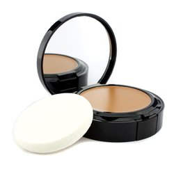 Bobbi Brown Long Wear Even Finish Compact Foundation - Golden  8g/0.28oz