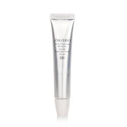 Shiseido Perfect Hydrating BB Cream SPF 30 - # Medium  30ml/1.1oz