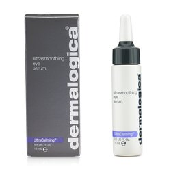Dermalogica Gentle Cream Exfoliant 2.5 oz. African Pride Authentic Gro Fast Moisturizer 8.45 oz. (Pack of 6)