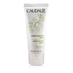 Caudalie Creme Gentle Buffing Cream (Para Pele Sensível)  60ml/2oz