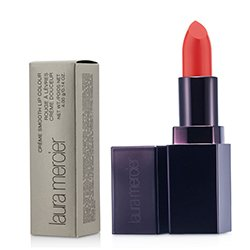 Laura Mercier Creme Smooth Lip Colour - # Palm Beach  4g/0.14oz