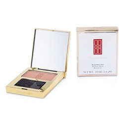 Elizabeth Arden Beautiful Color Radiance Blush - # 10 Terrarose  5.4g/0.19oz