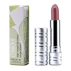 Clinique High Impact Lip Colour - # 19 Extreme Pink  3.5g/0.12oz
