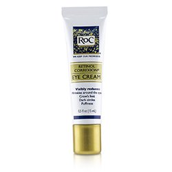 ROC Retinol Correxion Eye Cream  15ml/0.5oz