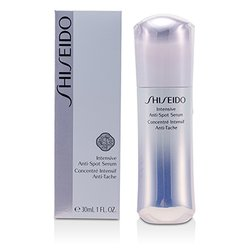 Shiseido Even Skin Tone Intensive Anti-Spot Serum  30ml/1oz