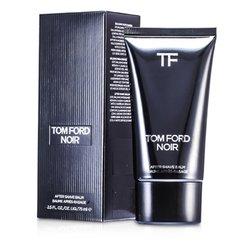 Tom Ford Noir After Shave Balm  75ml/2.5oz