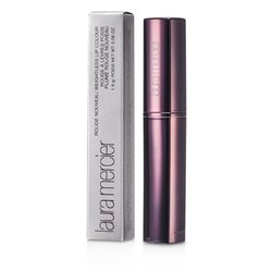 Laura Mercier Rouge Nouveau Weightless Lip Colour - Myth (Matte)  1.9g/0.06oz