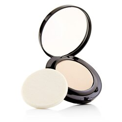 Laura Mercier Smooth Finish Foundation Powder - 02 (Light Beige With Pink Undertone)  9.2g/0.3oz