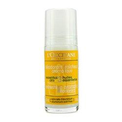 L'Occitane Refreshing Aromatic Deodorant  50ml/1.7oz