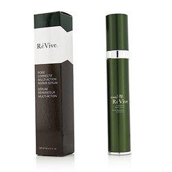 ReVive Pore Correctif Multi-Action Repair Serum  30ml/1oz