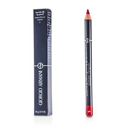 Giorgio Armani Smooth Silk Lip Pencil - #05  1.14g/0.04oz