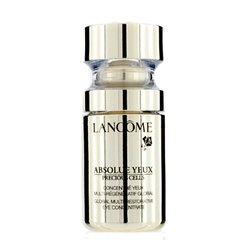 Lancome Absolue Yeux Precious Cells Global Multi-regeneráló szemkörnyékápoló koncentrátum  15ml/0.5oz