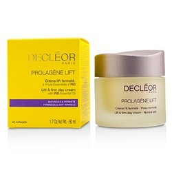 Decleor Prolagene Lift Lift & Firm Day Cream (Pele Normal)  50ml/1.7oz