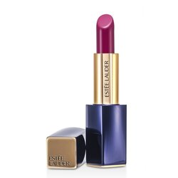 Estee Lauder Pure Color Envy Sculpting Lipstick - # 240 Tumultuous Pink  3.5g/0.12oz