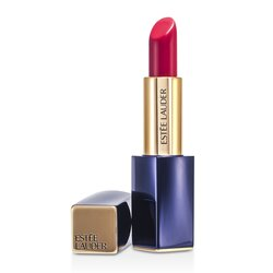 Estee Lauder Pure Color Envy Sculpting Lipstick - # 410 Dynamic  3.5g/0.12oz