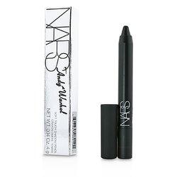NARS Soft Touch szemhéjárnyaló ceruza - Empire (Andy Warhol kiadás)  4g/0.14oz