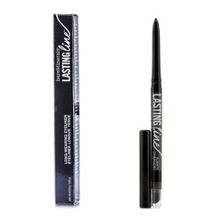 BareMinerals BareMinerals Lasting Line Long Wearing Eyeliner - Always Charcoal  0.35g/0.012oz